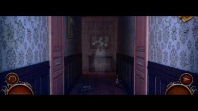 Mystery Of Rivenhallows (PC) - 04