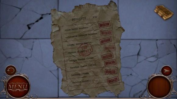 Mystery Of Rivenhallows (PC) - 19