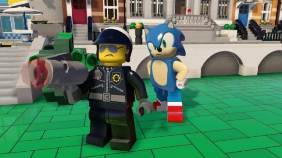 SEGA_Sonic___Bad_Cop_bmp_jpgcopy