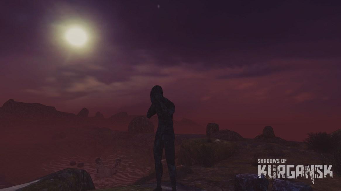 Shadows_of_Kurgansk_sceenshot_8