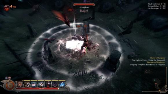 Vikings_Alpha_Screenshot_06