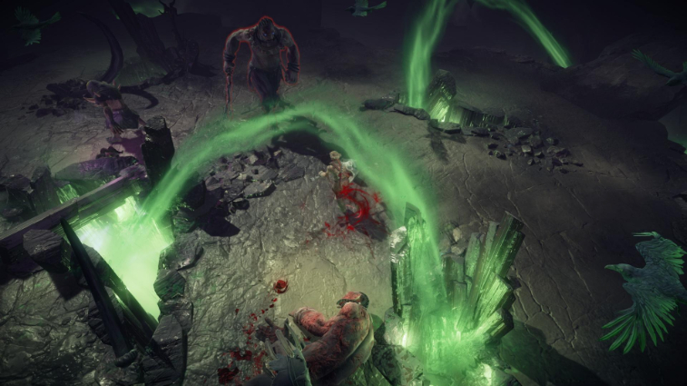 Vikings_WolvesofMidgard_Screenshot_15
