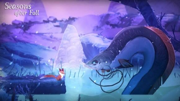 seasons_after_fall_screenshot_07