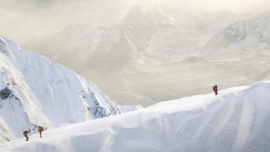 Everest_Ridge_1470129097