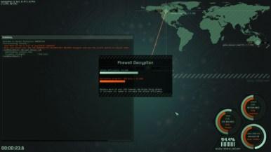 Hacker Evolution IMMERSION (PC-STEAM) - 03