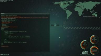Hacker Evolution IMMERSION (PC-STEAM) - 04