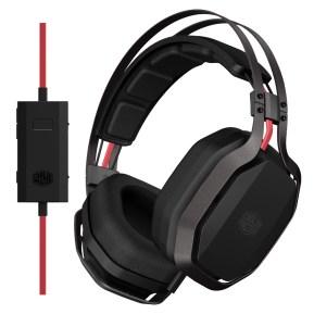 Master_Plulse_Over_Ear_BXF_5