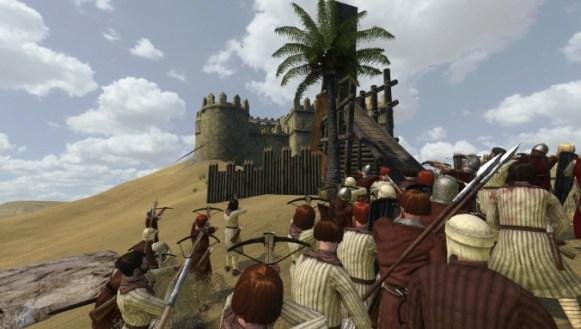 Mount & Blade Warband_Screenshot_ (3)