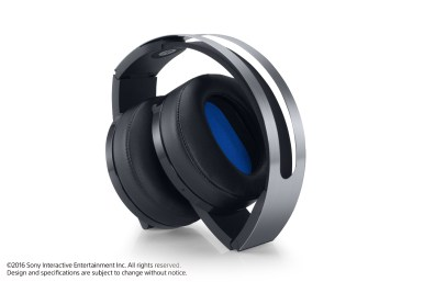 headsetplatinum_beautyshot_0090_42926_1473281309