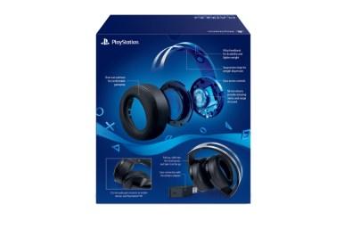 headsetplatinum_box_0094_eng_31375_nolegal_1473281287