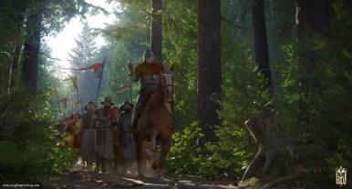 kingdom-come-deliverance_screenshot_03_forest