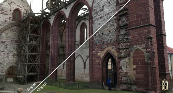 kingdom-come-deliverance_screenshot_09_monastery-comparison