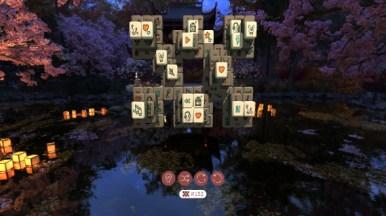 mahjong_2
