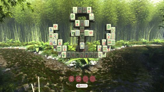 mahjong_4