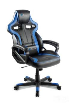 milano-blue-001