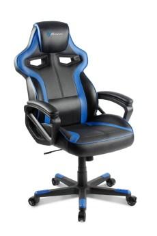 milano-blue-002