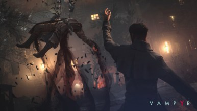 new-screens-vampyr-08