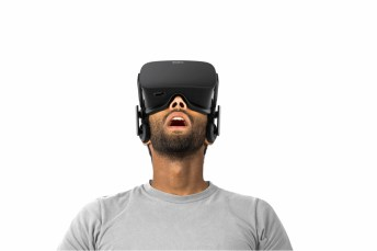 oculus_lifestyle_01