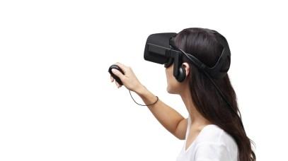 oculus_lifestyle_04