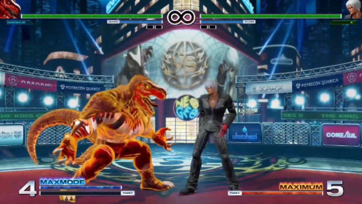 the-king-of-fighters-xiv-croc