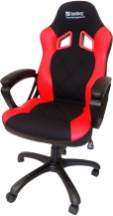 warrior-gaming-chair