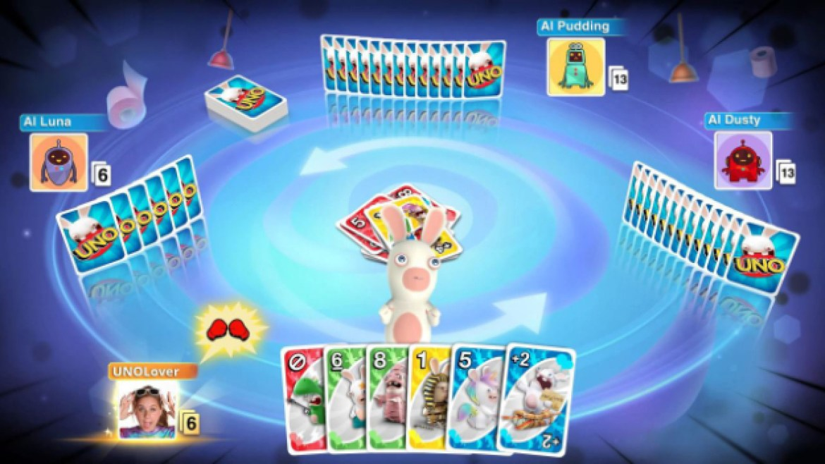 uno-screen-03-ps4-us-16aug16