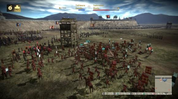 01_battle_03_sanadamaruosaka