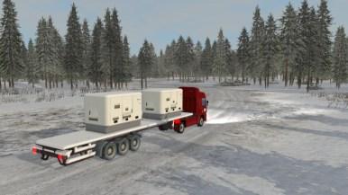 arctic-trucker-simulator-pc-mobile-02