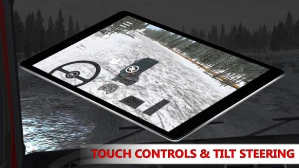 arctic-trucker-simulator-pc-mobile-09