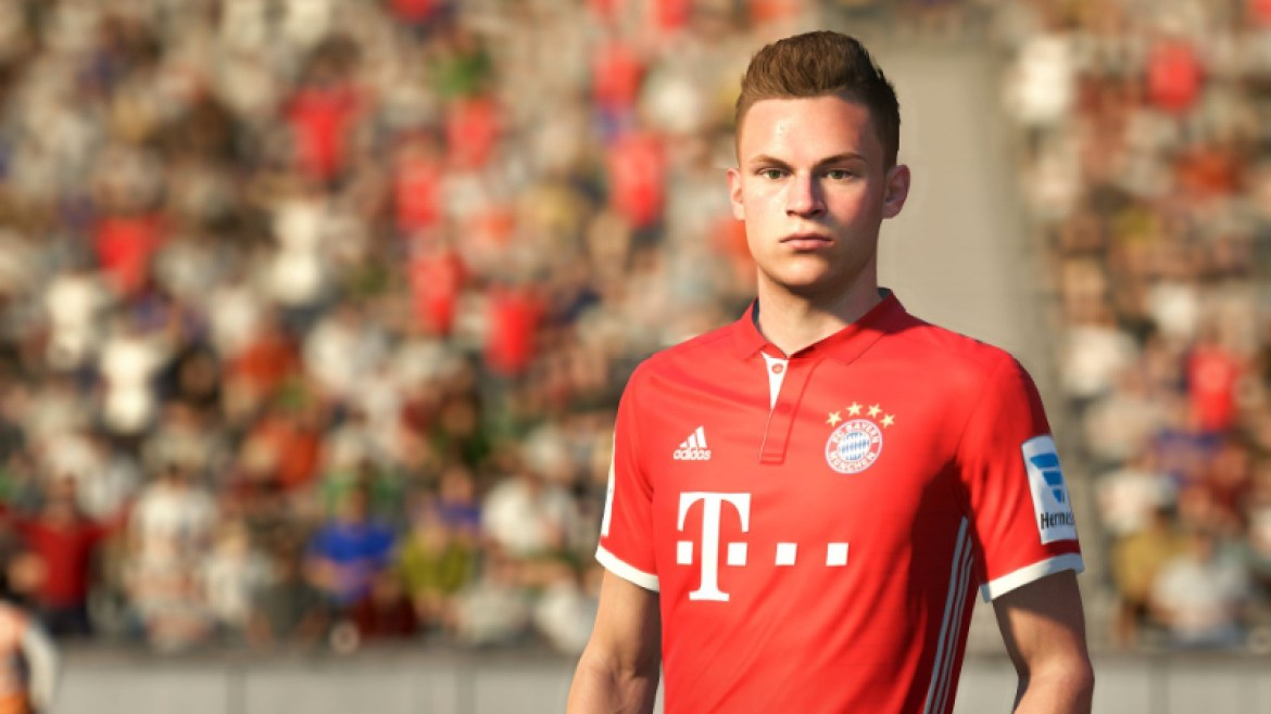 bm_kimmich02_pdp_screenhi_3840x2160_en_ww