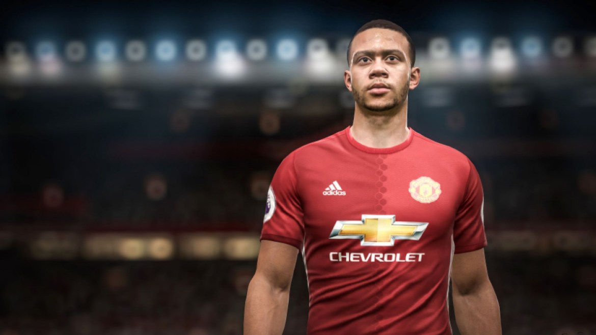 depay_pdp_screenhi_3840x2160_en_ww