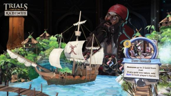 pirateandship