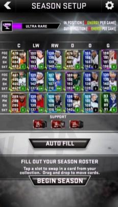 season_mode
