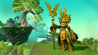 skylanders_imaginators_golden_queen_1476266243