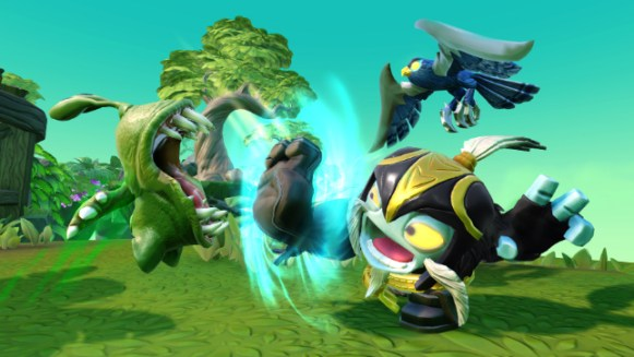 skylanders_imaginators_master_air_strike_2_1476266241