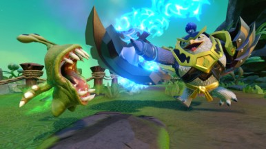 skylanders_imaginators_master_king_pen_1476266240