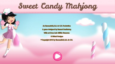 sweet-candy-mahjong-pc-01