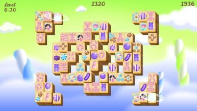 sweet-candy-mahjong-pc-03