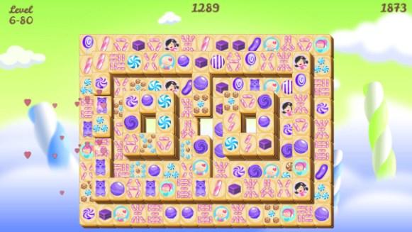 sweet-candy-mahjong-pc-04
