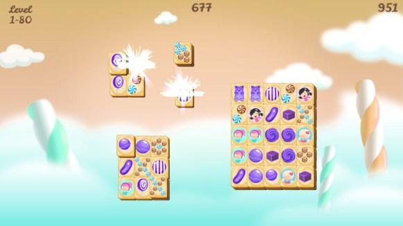 sweet-candy-mahjong-pc-06