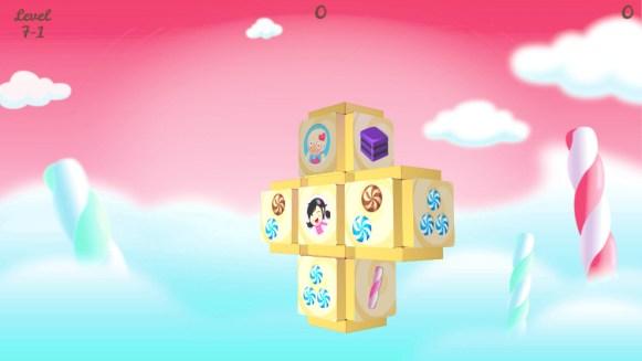 sweet-candy-mahjong-pc-12