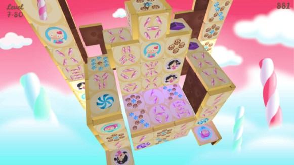 sweet-candy-mahjong-pc-13
