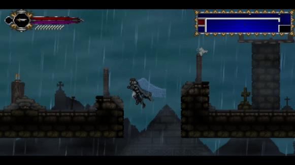 gameplay_screenshot_10