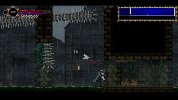 gameplay_screenshot_8