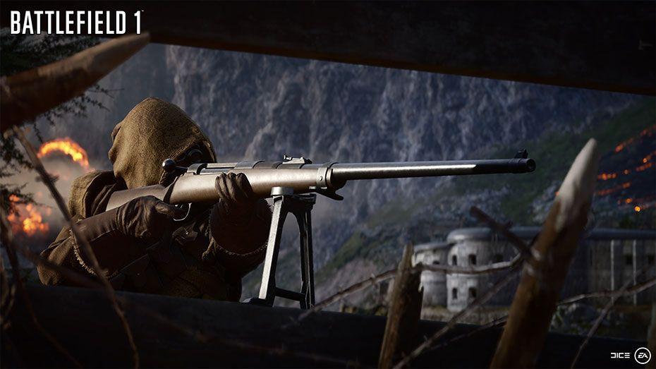 1038423_screenhi_930x524_en_ww_sniper_v1