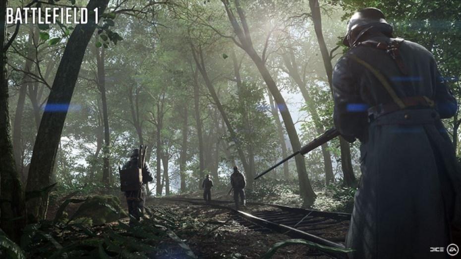 bf1_se_screenhi_930x524_en_us_forest_v1