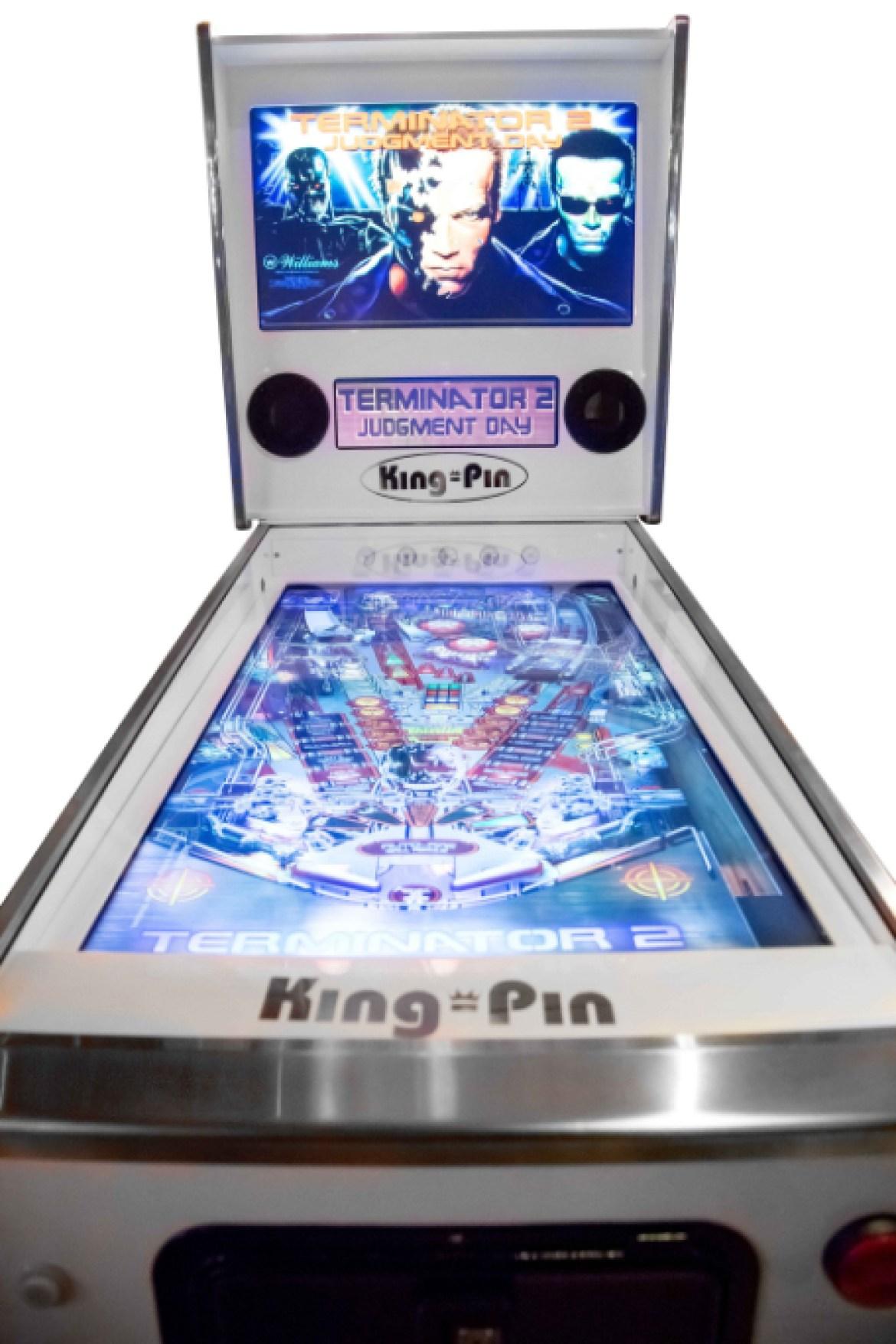 bespoke-arcades-king-pin
