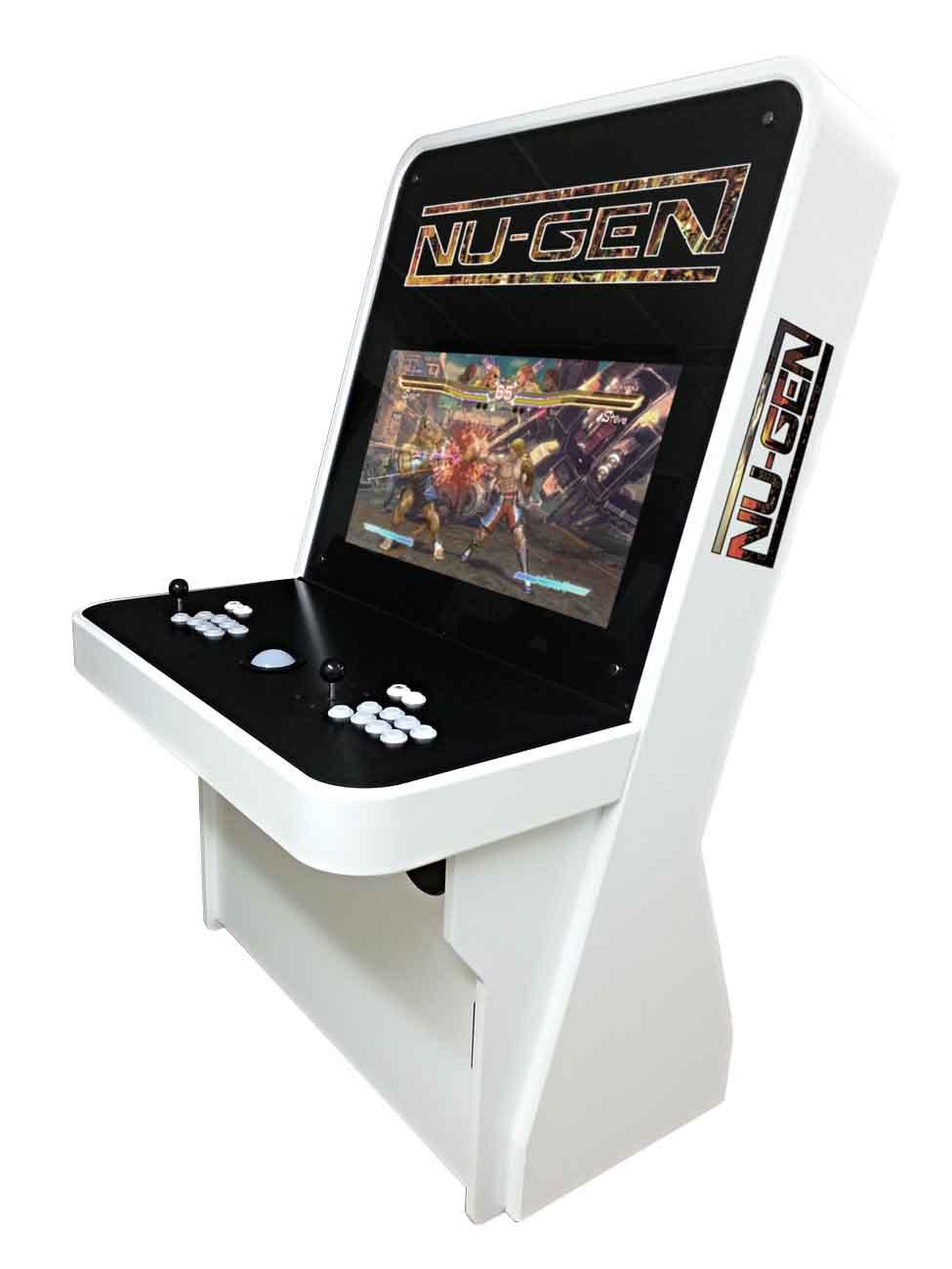 bespoke-arcades-nu-gen