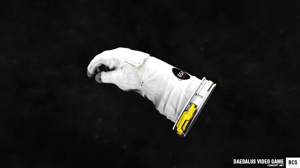 daedalus_10_glove