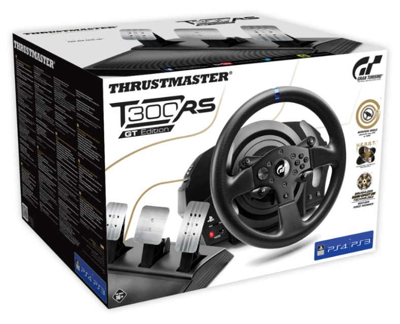 packshot-t300rs-gt_emea